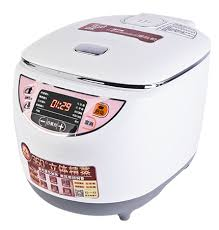 black friday bread machine coupon huarenstore blog