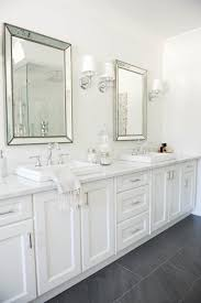 Bathroom Vanities Brisbane Hampton Style Bathroom