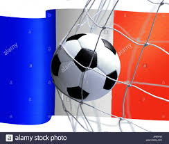 French Flag Background French Flag On Football Stock Photos U0026 French Flag On Football