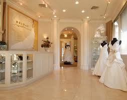 wedding boutiques bridal boutiques columbus ohio