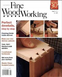 Wood Projects Youtube by Fine Woodworking Projects Youtube Mir2 Us