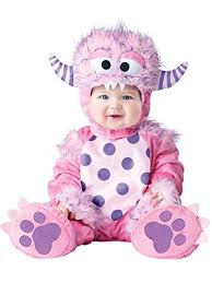 costumes for babies 25 adorable costumes for babies s bundle