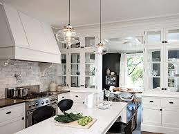 kitchen kitchen ceiling light fixtures ideas wonderful