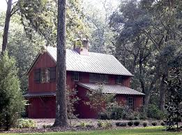historical concepts home design historical concepts homes farmsteads estates outbuildings