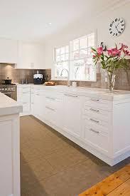 129 best kitchen u0026 bathroom remodeling ideas images on pinterest