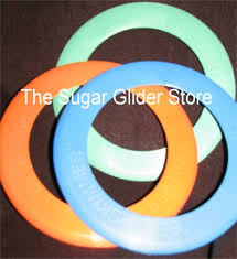 plastic rings large images Bracelets and rings JPG
