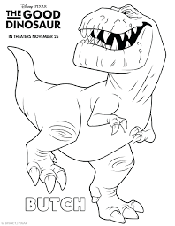dinosaurs coloring pages archives dinosaur free pdf good printable