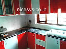 kitchen tiles design ideas kitchen tile design ideas kitchen tiles design ideas india