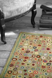 Dash And Albert Indoor Outdoor Rug Reviews by Flooring Make Your Floor More Wonderful With Dash And Albert Rugs