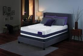 serta adjustable bed headboard brackets home beds decoration