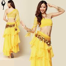 Bollywood Halloween Costumes Halloween Costumes Ladies