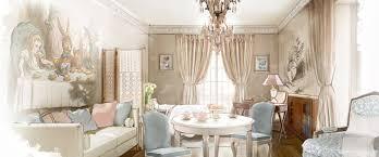 interior design in vilnius house and apartment design ideas
