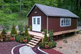 a dream backyard art studio shed in ct free quote