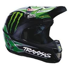 monster motocross helmets monster energy helmet ebay