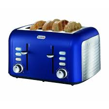 Breville A Bit More 4 Slice Toaster 30 Best Best 4 Slice Toasters For The Money Best Toasters For A