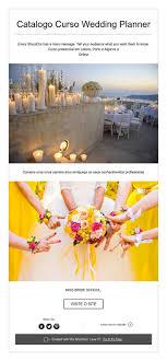 wedding planner school 9 best ms wedding planner school images on