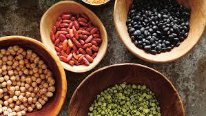 cuisine legume cooking legumes like a pro ricardo ricardo