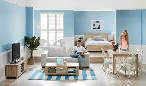 Havana Homestarter Package Package Deals Categories - Home starter furniture packages