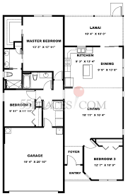 Wisteria Floor Plan by Sea Breeze Floorplan 1553 Sq Ft The Villages 55places Com