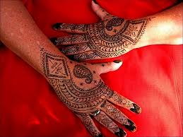 henna hands pictures images pics henna tattoo on hands henna