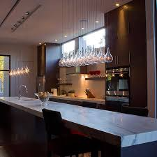 kitchen counter lighting ideas kitchen lighting ceiling wall undercabinet lights at lumens