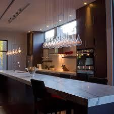 Led Kitchen Lighting Fixtures Kitchen Lighting Ceiling Wall U0026 Undercabinet Lights At Lumens Com