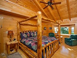 Interior Of Log Homes by Log Home Interior Pictures Custom Timber Log Homes