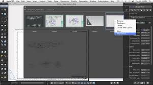 layout en autocad 2015 autocad for mac using layouts youtube