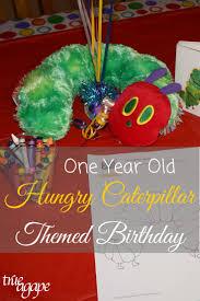 95 best parties u0026 celebrations images on pinterest birthday