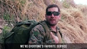 Army Ranger Memes - epic rap battle marines vs army youtube