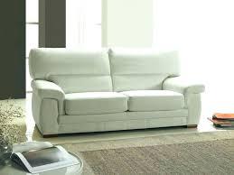 meilleur canapé cuir meilleur canape cuir 700 x qualite fair t info