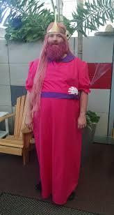 finn and jake halloween costume i went as princess bubblegum for halloween adventuretime