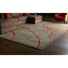 creative accents rugs creative accents abstract current rug doma home furnishings