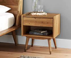 best west elm bedside table u2014 new interior ideas before buy a