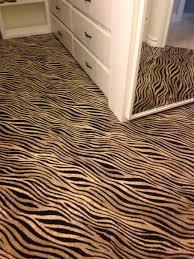 yates flooring center midland home