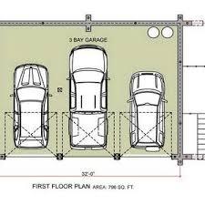 home depot floor plans garage floor plans home depot flooring options modern house best 2