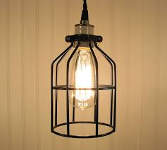 Industrial Pendant Lights For Kitchen by Some Style Industrial Pendant Lighting Lighting Designs Ideas