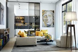 interior home decor ideas interior home decorating ideas living room home decor 2018