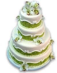 215 best green wedding inspiration images on pinterest green