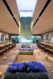 unique wedding venues chicago chicago wedding venues chrisblack pro wedding f7b71b14adc3