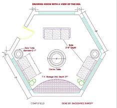 Interior Design Certificate Course 13 Best Diploma Course In Interior Design Images On Pinterest 3d