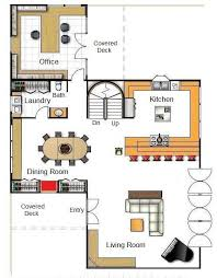 398 best container house images on pinterest architecture