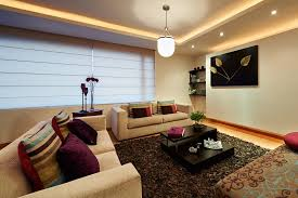 led home interior lighting tips on planning your home interior with led lighting light