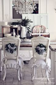 148 best chair back decor images on pinterest chairs