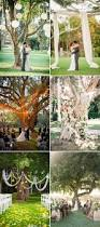 ideas about outdoor wedding aisles and creative for weddings