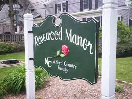 rosewood in the news rosewood manor