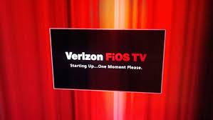 Verizon Router Orange Light Verizon Fios Vs Cable U2013 Jersey Joe Makes The Switch And Crowns