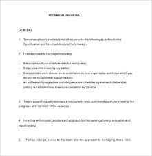 technical report template test plan template apple iwork beta