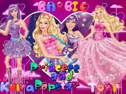 barbie princess popstar images princess popstar hd