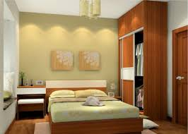 Bedroom With Wardrobes Design Bedroom Orating Kerala Master Design Homes Style And Ideas